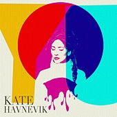 You by Kate Havnevik