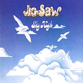 Sky High by Jigsaw