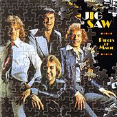 Pieces of Magic by Jigsaw
