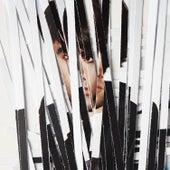 Threads (Qzen Remix) - Single by Temposhark