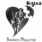 Broken Hearted by Jigsaw