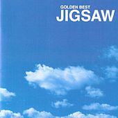 Golden Best by Jigsaw