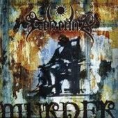 Murder by Gehenna