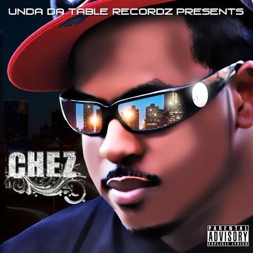 Chez by Chez
