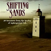 Shifting Sands by Various Artists