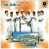 Solo Exitos Con... by Tlapehuala Show