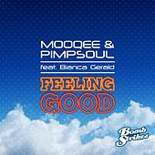 Feeling Good by Mooqee