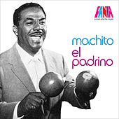 A Man & His Music by Machito