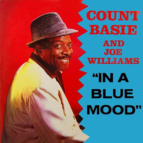 In A Blue Mood by Count Basie