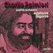 Adelante, Gigante von Charlie Palmieri