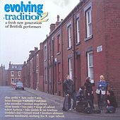 Evolving Tradition 2 by Various Artists