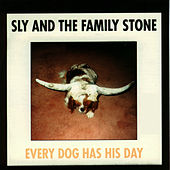 Every Dog Has His Day von Sly & the Family Stone