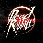 Edge of Reality - Single by The Dead Rabbitts