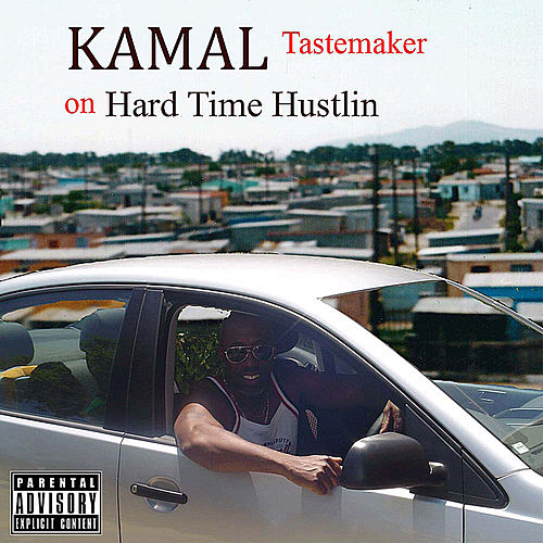 Tastemaker by Kamal