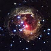 Spacefolds 9 by Quarkspace