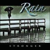 Stronger by Rain
