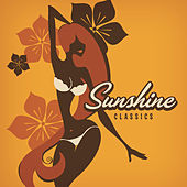 Sunshine Classics von Various Artists