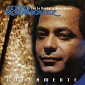 Nuevamente by Tito Rodriguez