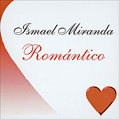 Romantico by Ismael Miranda