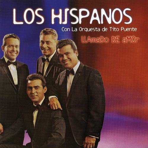 Llamado De Amor by Los Hispanos