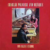 Con Salsa Y Sabor by Charlie Palmieri