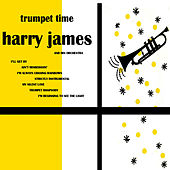 Trumpet Time by Harry James (1)