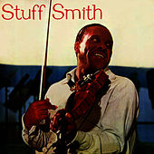 Stuff Smith by Stuff Smith