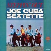 Steppin' Out by Joe Cuba