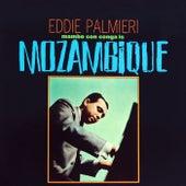 Mozambique by Eddie Palmieri