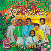 Guasasa by Fania All-Stars