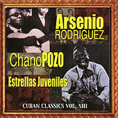 Cuban Classics Vol. 13 by Various Artists