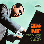 Sugar Daddy by Various Artists