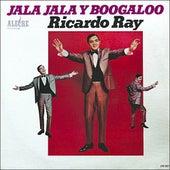 Jala Jala Y Boogaloo by Ricardo Ray