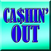 Cashin' Out - Single by Hip Hop's Finest