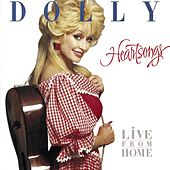 Dolly - Heartsongs by Dolly Parton