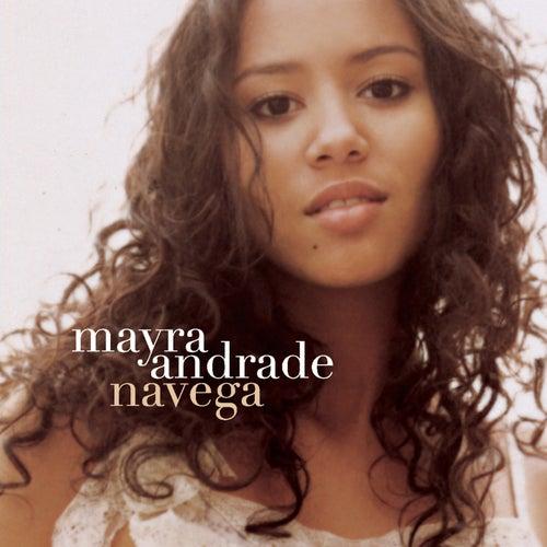Navega by Mayra Andrade