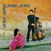 Cuidado by Jose Jose