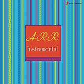 ARR Instrumental by Various Artists