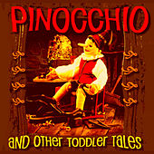 Pinocchio and Other Stories by Play Pals