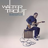 Blues for the Modern Daze by Walter Trout