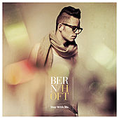 Stay With Me von Bernhoft