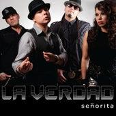Senorita - Single by La Verdad
