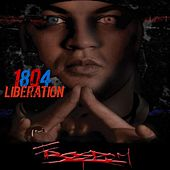 1804 Liberation by Freedom (5)