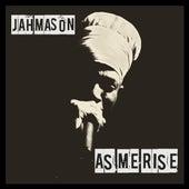 As Me Rise - Single by Jah Mason