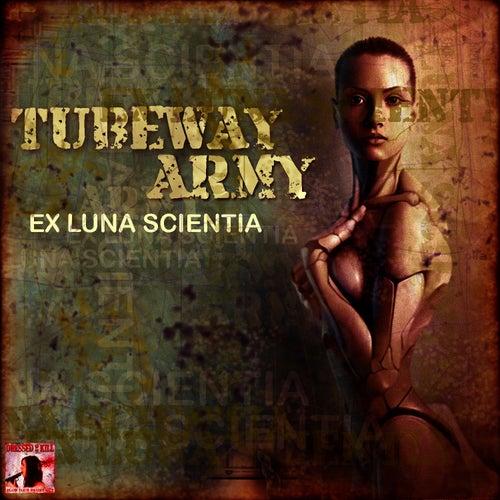 Gary Numan & Tubeway Army by Gary Numan