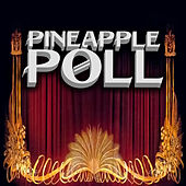 Pineapple Poll by Sadler's Wells Orchestra