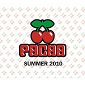 Pacha Summer 2010 Limited Edition von Various Artists