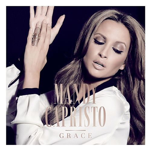 Grace von Mandy Capristo