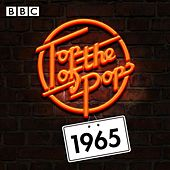 Top of the Pops: 1965 von Various Artists