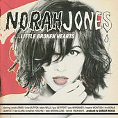 Little Broken Hearts by Norah Jones